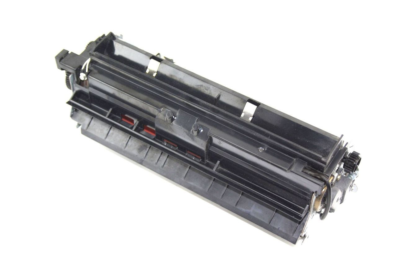 56P1333 Compatible Lexmark T630//T632 Fuser Assembly
