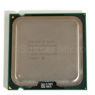 Intel Core 2 Quad Q6700 2.66GHZ/8M/1066 MHz SLACQ Quad-Core LGA775 Desktop Processor