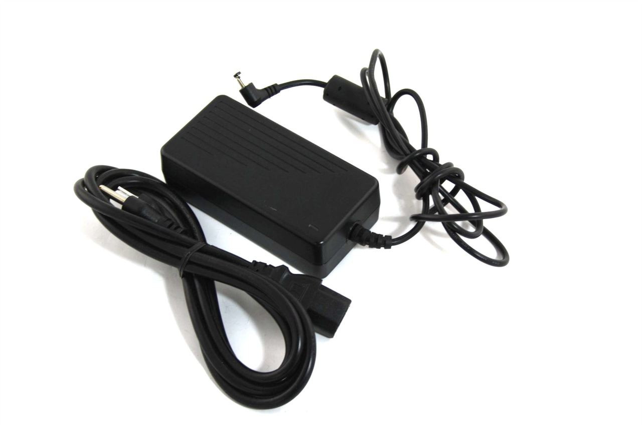 Genuine EDAC EA10521E-120 AC Adapter 12V 3 5A