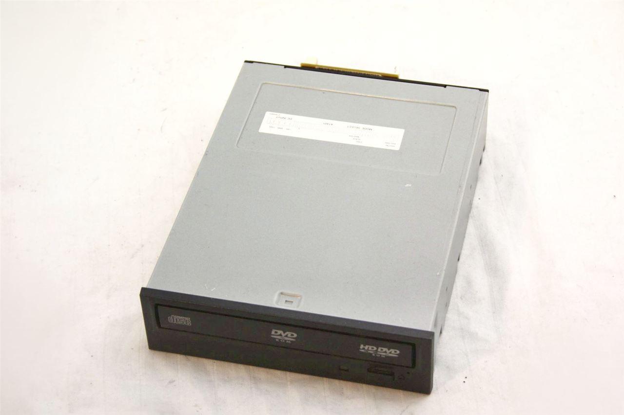 SAMSUNG DVD-ROM SD 616E WINDOWS 7 64BIT DRIVER