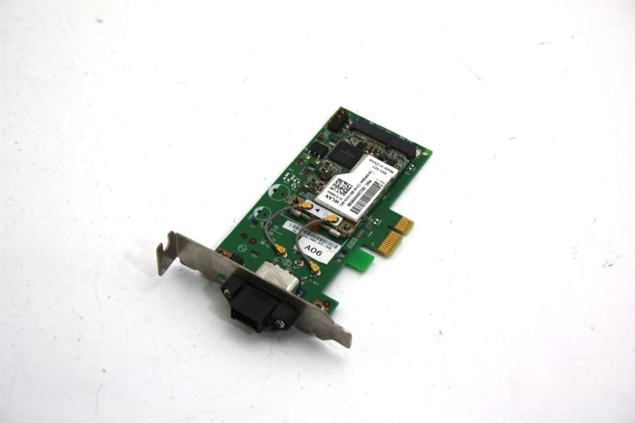 MICROCOM PCI CARD WIFI 64BIT DRIVER DOWNLOAD
