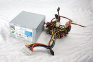 Genuine SeaSonic SS-350ET 350W Computer Power Supply BET356FS3CW