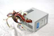 Genuine SeaSonic SS-300FS 300W Computer Power Supply BFA300FS3HW