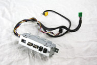 Dell Inspiron 537s 545s 560s 580s Vostro 220 I/O USB Audio Panel H064N 0H064N