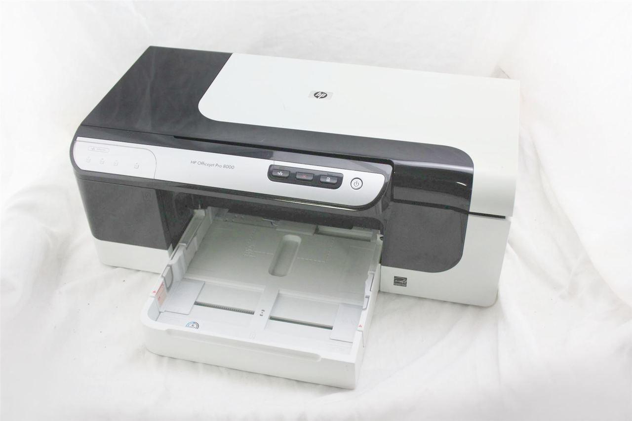 hp officejet pro 8500 a909g driver windows 7