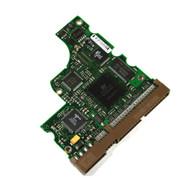 """Genuine Seagate ST380021A 100167669 PCB Board  3.5"""" 100218079 REV A,100218078 B"""
