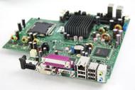 Dell Optiplex USFF MOTHERBOARD 0R092H R092H
