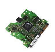 Genuine Samsung SP0411C BF41-00089A PCB Board  88i6522-LG01