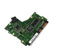 "Genuine Samsung BF41-00302A PCB Board   3.5"" ,88I9025-TFJ2 HE253GJ"