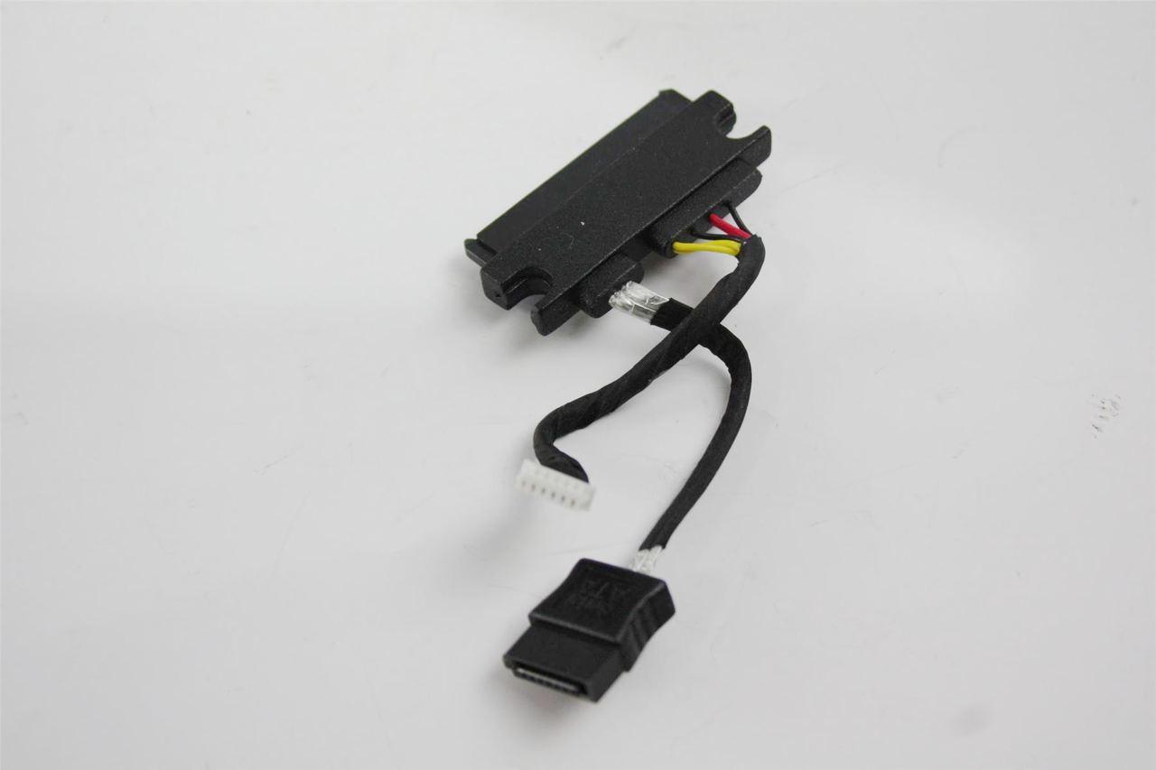 """IBM ThinkCentre 2.5/"""" Hard Drive Y SATA /& Power Connector Cable 54Y9343"""