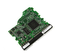 "Genuine Maxtor 040108000 DiamondMax Plus 9  IDE PCB Board 3.5""  31593100"