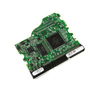"""Genuine Maxtor 301862101  IDE PCB Board  3.5"""""""