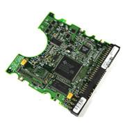 """Genuine Maxtor 301398100 IDE PCB Board 3.5"""""""