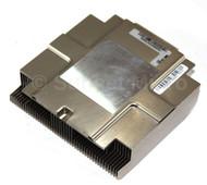 Genuine IBM Lenovo x3550 CPU Heatsink 49Y4820 49Y5341