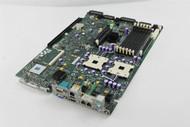 HP DL380 G3 Server System Motherboard Socket 604 289554-001