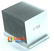 Dell Optiplex GX60 GX240 GX260 Dimension 2400 4600 8300 3000 Tower CPU Heatsink 5R180 7X376 9Y692