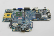 Dell Inspiron E1505 Laptop Motherboard 0YD612 YD612
