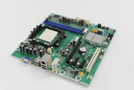 HP Pavilion M2N68-LA Desktop System Motherboard Socket AM3 612501-001 10578738-0003517