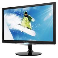 "ViewSonic 22"" Full HD LCD Display Monitor HDMI 1080p 2ms Response Time VX2252MH"