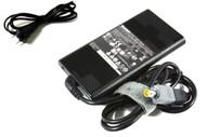 Lenovo 41R0140 AC Adapter 100-240V 1.6A  50-60-Hz 90W 20V (41R4286), 90W 19V (41R4356) 72W 16V(41R4285) 41R0140