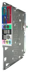 Genuine Dell Optiplex GX270 Desktop Motherboard Mounting Tray 5X535