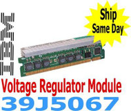 39J5067 IBM VOLTAGE REGULATOR MODULE X SERIES eServer x336  ROHS