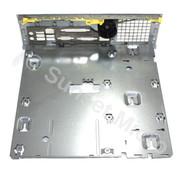 Genuine Dell Optiplex SX280 Desktop Motherboard Tray 0D7674 0D7677 0TD920 0XD440
