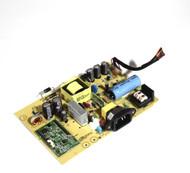 Genuine  Dell E2311,E2210 ,ST2320LF LCD Monitor Power Supply Board 491A01051400H