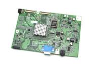 Genuine Acer AL 1703SM Al 1714 AL 1714b LCD Monitor Video Board VGA Port A170E2-H-S 20201-17E2TG2007