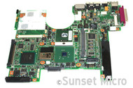 Genuine IBM THINKPAD T40 T41 T42 MOTHERBOARD 93P3301 93P3310