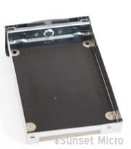 Dell Latitude C800 C810 C840 Inspiron 8000 8100 8200 Hard Drive Caddy 048CVX