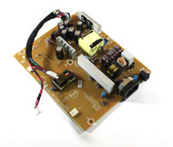 Genuine DELL P2210Hc LCD Monitor Power Supply 715G3545-P03-000-0H1S
