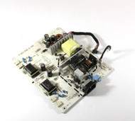 Genuine NEC 195NMX  LCD Monitor Power Supply Board 715G1349-2