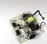 Genuine NEC 195NXM LCD Monitor Power Supply Board  715G1349-2-ND