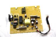 "IBM Lenovo L2021wa 20"" Monitor Power Supply Board 715G4174-P06-000-001C"