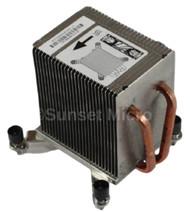 Genuine HP Heat Sink dc7900 480368-001