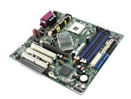 Genuine HP Compaq D330 D530   Desktop Motherboard 323091-001