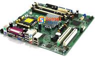 HP Compaq DC5100  socket 775 desktop motherboard 376570-001 375089-001