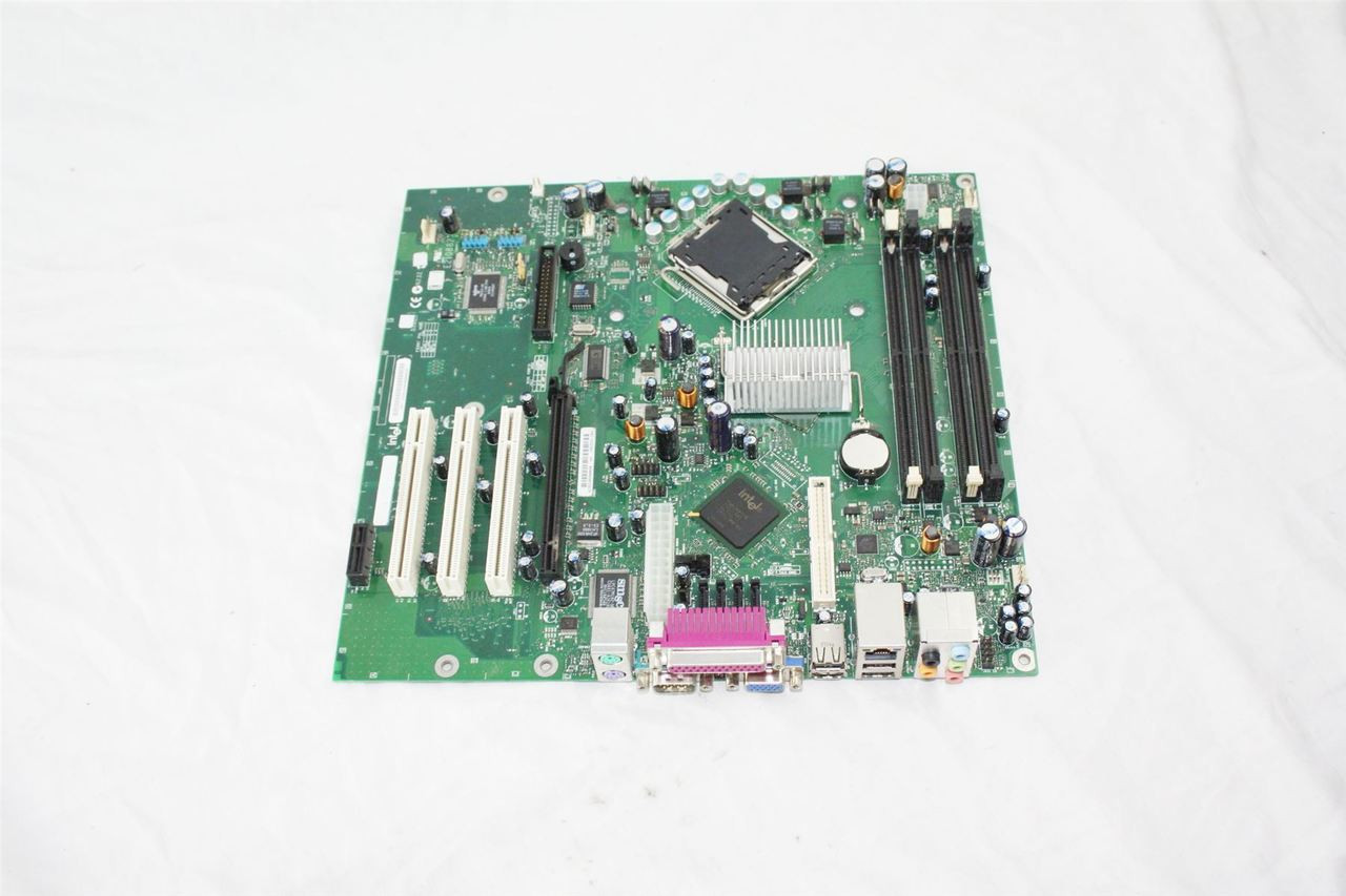 E 4500D DRIVER FOR WINDOWS 7