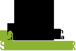 socalpetexpo-logo.png