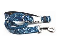Water - Medium Collar