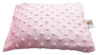 Pink Minky