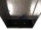 "MidWall™ Kneewall Brace 6"" wall Base Plate"