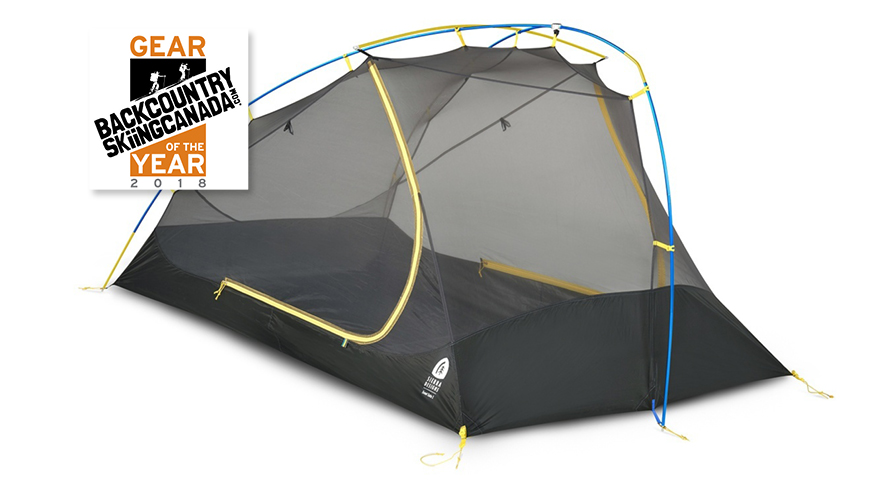 Sierra Designs  Backpacking Tents 71f6a36bed