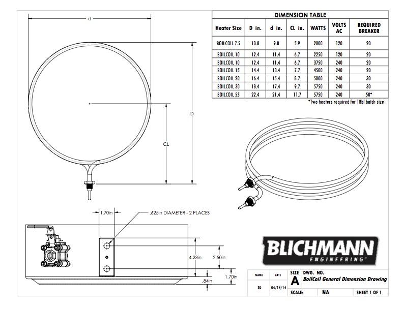 boilcoil-dimensional-drawing-.jpg