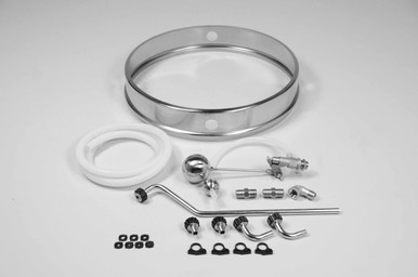 Blichmann BrewEasy 20 Gallon Adapter Kit