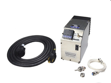 Blichmann Tower of Power Controller - 120V Electric