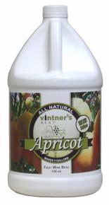 Vintner's Best Apricot Fruit Wine Base