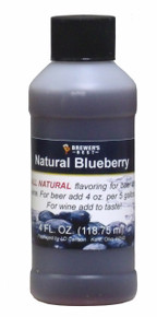 Brewer's Best Natural Blueberry Flavoring