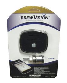 Blichmann Engineering BrewVision